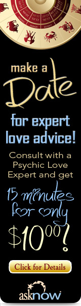 on line psychics psychic love reading